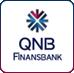 [Resim: finansbankasi.png]