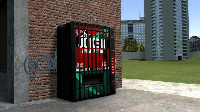 [Resim: jokerbox.jpg]